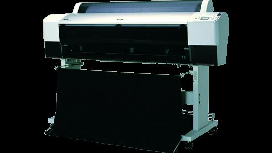 Buy the Epson Stylus Pro 9880 Printer at TigerDirect.ca